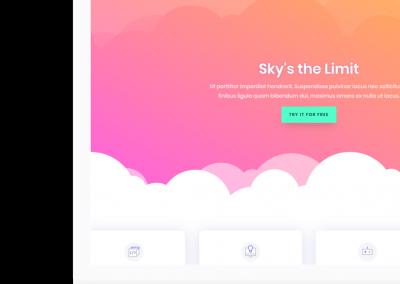 laptop-clouds-copy